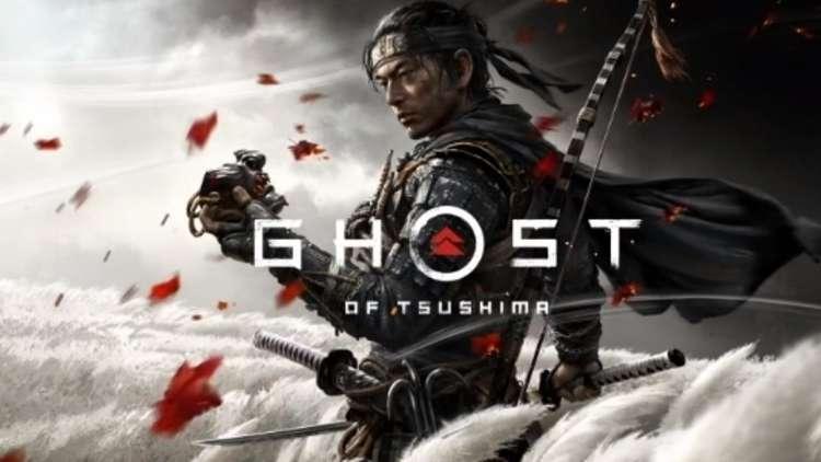 Ghost of Tsushima | Confira o novo trailer