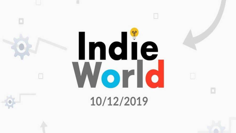Nintendo | Confira as novidades apresentadas no Indie World Showcase
